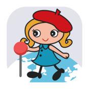 トラベルコ‐海外/国内オフライン地図アプリ 1.0.7