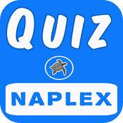 NAPLEX实践测试免费 2
