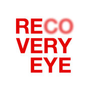RECOVERY EYE - ...