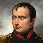 拿破仑一世 - 互...