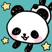 FluffyGoal-かわいい動物パックをシュート! 1.0.1