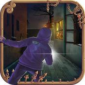 密室逃脱大冒险4:高智商挑战游戏 1