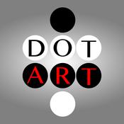 点艺术 Dot Art 1