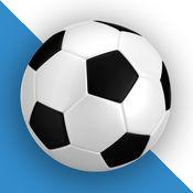 足球赛现场比分 1.6.7