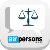 律师在线 在线 1.3.3