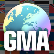 GMA - 游戏市场分析工具 1.2.1