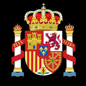 西班牙 - 该国历史 1