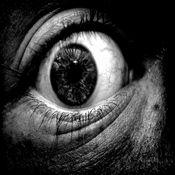 史上最坑爹的越狱密室逃亡官方经典系列解谜益智游戏:逃出邪恶红色豪宅