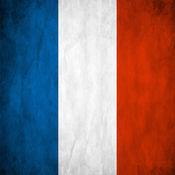 法国音乐电台...