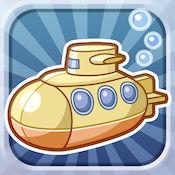 宝藏潜艇 1.1.0