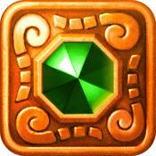 蒙特祖玛的宝藏 HD (The Treasures of Montezuma HD) 2.1