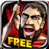 斯巴达大战僵尸免费版 1.3.6