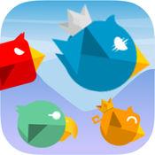 Spawn birdS - 许多鸟 1
