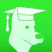 学生日历 - 学生计划和管理专家 4