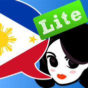 Lingopal 菲律宾语 LITE - 会话短语集 1.9.4