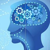 IQ/EQ测试-智商...