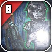 身临奇境 - 逃出女巫城堡之二 1