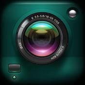 Camera FX Studi...