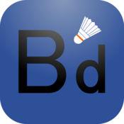 Shuttle Log Pro - バドミントン記録アプリ 2.0.1