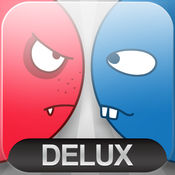 红蓝大作战(双人游戏合辑) 手机豪华版 1.2.0