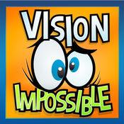 Vision Impossib...