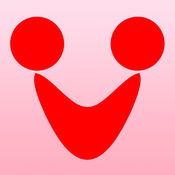 VJ Game - ビジュアルジョッキー風音楽ゲーム 1