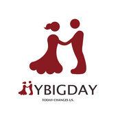 MyBigDay-接待 (結婚紅包禮金) 1.1.1