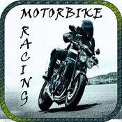 极限摩托赛车游...