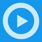 Studystorm:最佳视频讲座 2.0.4