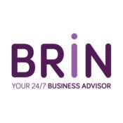 BRiN - 企业家与新兴企业培训 2.2.1