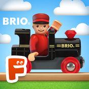 BRIO World - 铁路 4.0.2