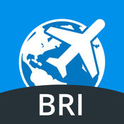 布里斯托尔旅游指南与离线地图 3.0.5