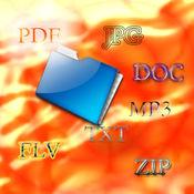 NC 资源管理器-超级文件管理器