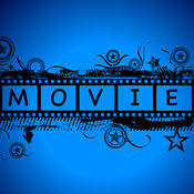 Movie List Free...