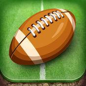 足球竞猜 - 测试你的体育知识 与世界足球的琐事游戏