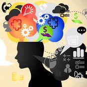 系统思维的训练知识百科:快速自学参考指南和教程视频 1