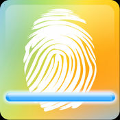 指纹情绪扫描仪 1.2