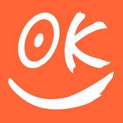 OK家 - 社区生活,OK到家! 2.5.1