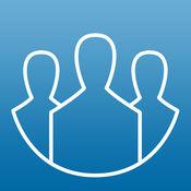 TrueConf 视频通话 1.8