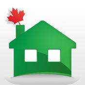 加拿大信贷 Cana...