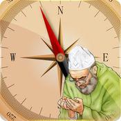 穆斯林祈祷 - 世...