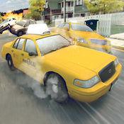 打车 赛车 比赛   免费 车 赛跑 游戏 (手游 单机 中文 版)