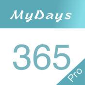 纪念日 Pro - 365倒数纪念最美重要的日子 1.7