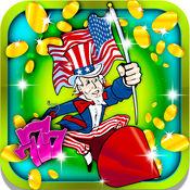 华盛顿插槽:去一趟美国的首都,并获得神话般的美国奖励 2