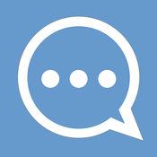 MyMattermost - ビジネスに使える無料チャットツール(企業
