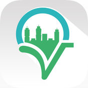 OpenVoice - 城市互助發聲平台 1