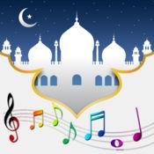 阿拉伯之夜冥想...