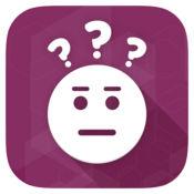 精神障碍者 心理测试 - 精神健康 自我评价 测验题目 1.2