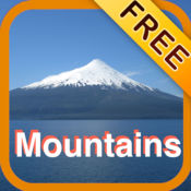 世界山(Mountains of the World Free) 1