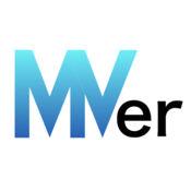 MVer(ムーバー) 〜 最新映画やアニメ映画が映画見放題 1.1